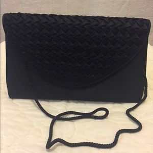 Handbags - 🎉🎉Two for $9🎉🎉 Evening clutch purse.